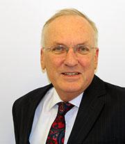 Charles Mills